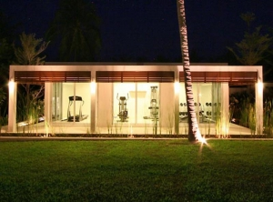 S341: KOH SAMUI CONDO FOR SALE