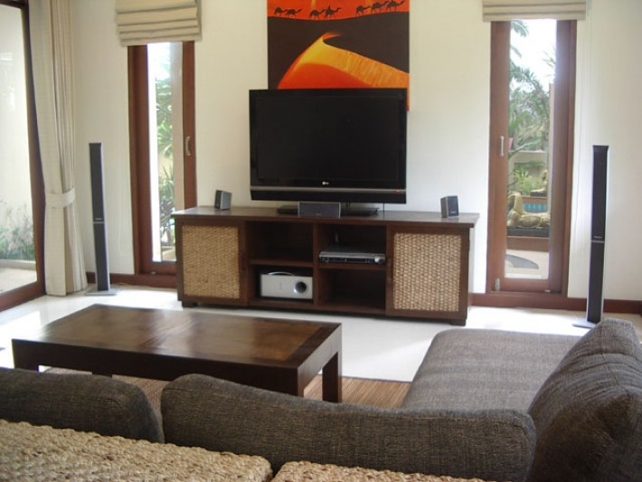 S097: 4 VILLA KOH SAMUI COMMERCIAL BUSINESS FOR SALE