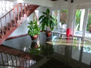 S416: SUNSET VIEW KOH SAMUI VILLA FOR SALE