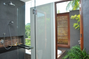 S299: PERFECT HIDEAWAY KOH SAMUI VILLA FOR SALE & RENT