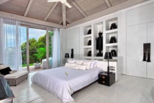 S159: KOH SAMUI PROPERTY - ONE OF A KIND