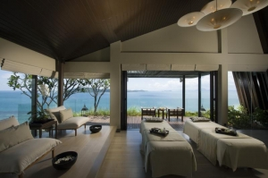 S494: BREATHTAKING SEA VIEWS