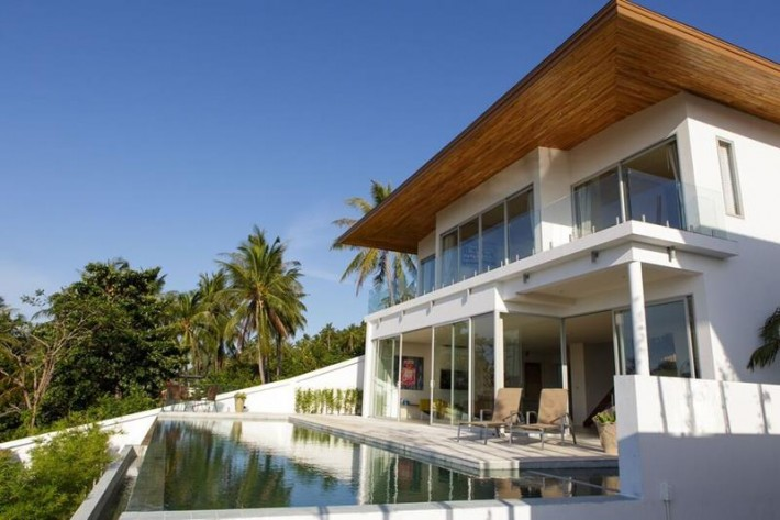 S694: SAMUI RENTAL AND INVESTMENT