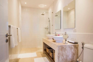 S546: FREEHOLD KOH SAMUI TOWNHOUSE FOR SALE