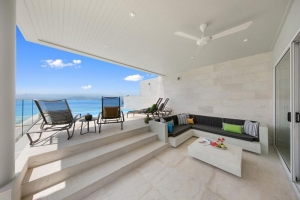 S1443: KOH SAMUI VILLA FOR LONG TERM RENTAL