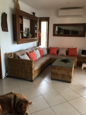 S1188: SMALL FAMILY RUN KOH SAMUI RESORT FOR SALE