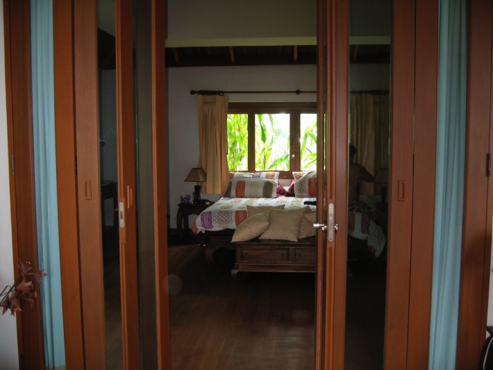 S1013: INVESTMENT PROPERTY ON SAMUI