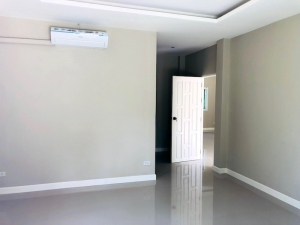 S1479: KOH SAMUI VILLA FOR SALE IN TRANQIL LOCATION