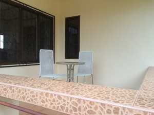 S992: KOH SAMUI VILLA IN CENTRAL LOCATION FOR SALE FOR RENT