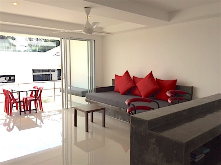 S1078: KOH SAMUI CONDO FOR SALE