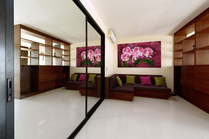 S1296: KOH SAMUI CONDO FOR SALE