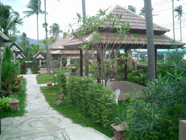VILLA FOR RENT MINUTES FROM FISHERMAN'S VILLAGE