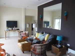 AFFORDABLE SAMUI VILLA