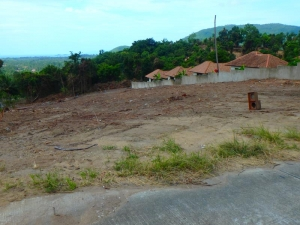 2 RAI IDEAL PROJECT LAND