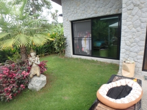 AFFORDABLE 3 BED VILLA