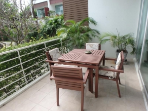 S1323: KOH SAMUI TOWNHOUSE FOR SALE
