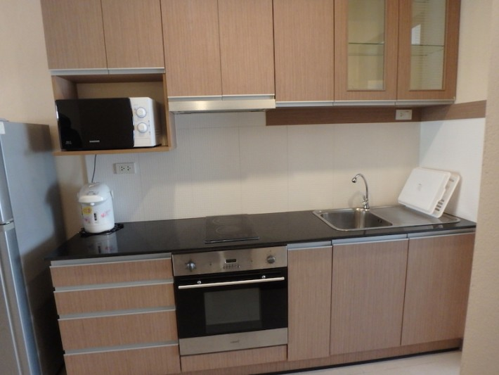 S1520: FOREIGN FREEHOLD KOH SAMUI CONDO FOR SALE