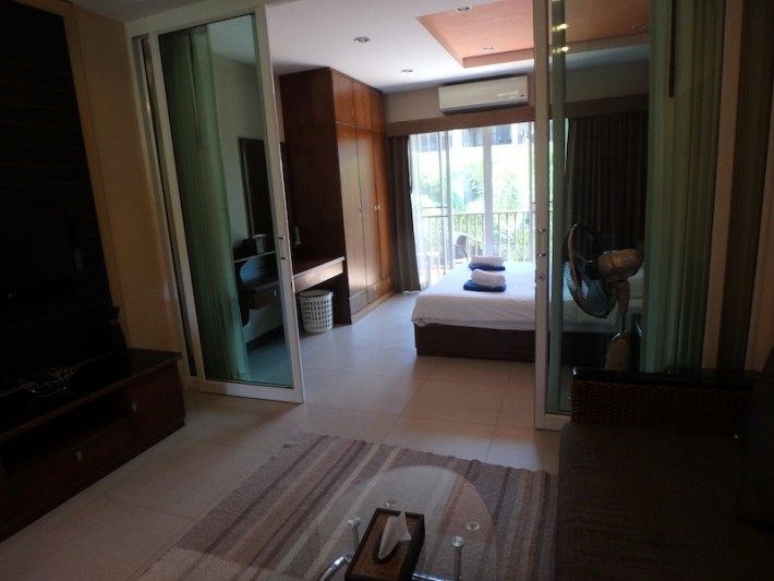 S1521: FOREIGN FREEHOLD KOH SAMUI CONDO FOR SALE