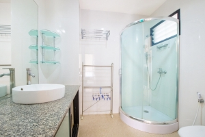 S1608: KOH SAMUI CONDO FOR SALE CLOSE TO THE BEACH