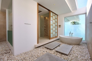 S1618: KOH SAMUI VILLA WITH UNFORGETTABLE SEA VIEWS FOR SALE & RENT