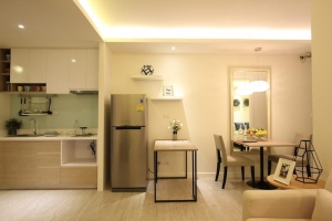 S1654: FOREIGN FREEHOLD KOH SAMUI CONDO FOR SALE