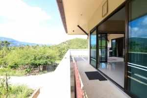 S1666: UNIQUE KOH SAMUI BUSINESS & HOME FOR SALE