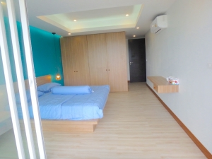 S1719: FOR RENT - SEA VIEW KOH SAMUI VILLA