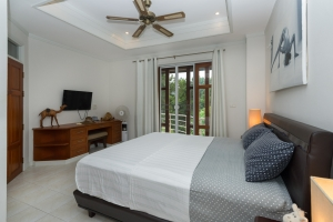 HOME OR A SAMUI INVESTMENT