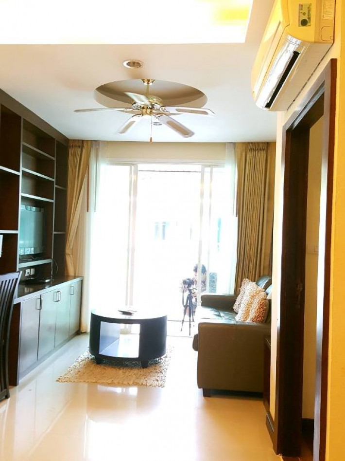S1244: FOREIGNER FREEHOLD CONDO