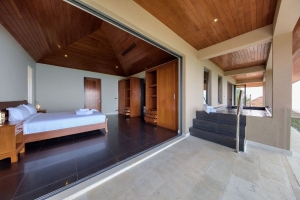 S1138: SAMUI VILLA FOR SALE WITH 10% ROI & SPECTACULAR VIEWS