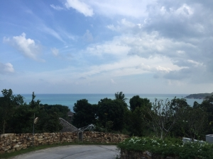 8 RAI SEA VIEWS & BY THE BEACH